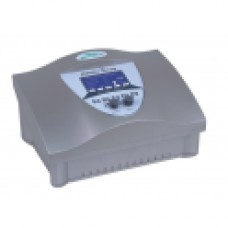 Cellulite therapy system M6 StarVac I